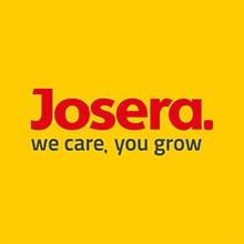 Josera Agrar